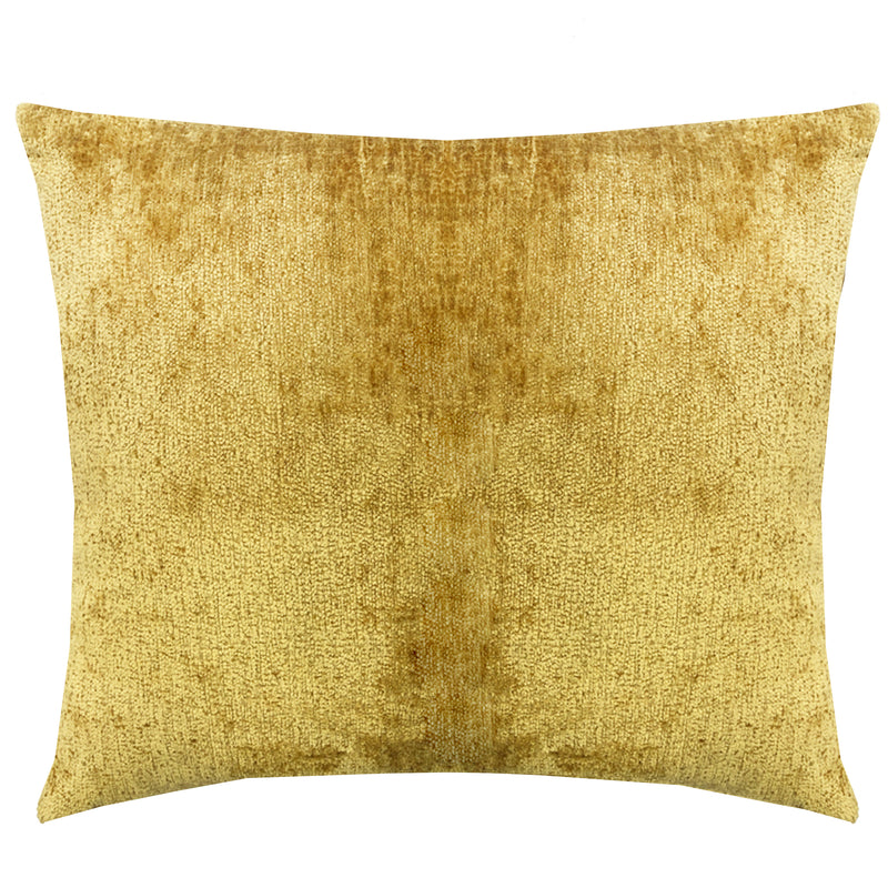 Sersy Pillow | More Sizes & Colors Available