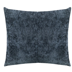 Sersy Pillow | Size 18X20 | Color Navy