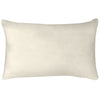 Seville Pillow | Size 16X26 | Color Ivory