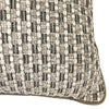 Seville Pillow | Size 16X26 | Color Stone