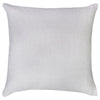 Terra Pillows | Size 20X20 | Color Pearl