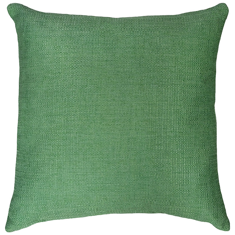Terra Pillows | Size 20X20 | Color Forest