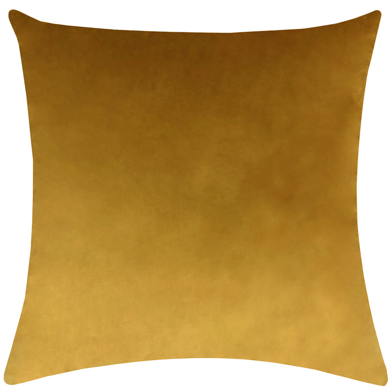Tuscan Pillows | Size 23X23 | Color Antique