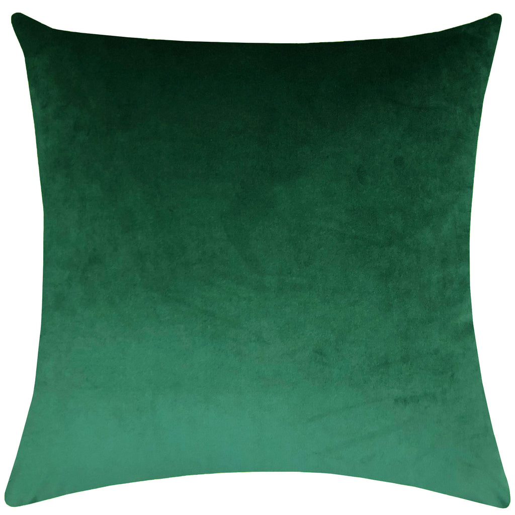 Tuscan Pillows | Size 23X23 | Color Hunter