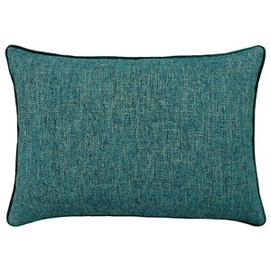 Vice Pillows | Size 18X26 | Color Cerulean