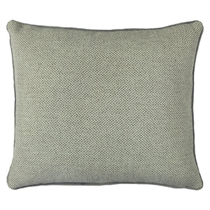 Zena Pillows | Size 18X21 | Color Gray
