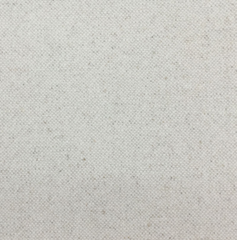 Potter Fabric | Color Natural