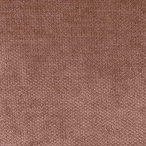 Presley Fabric | Solid Chenille - Rodeo Home