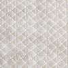 Sanders Fabric | Net Like Sheer