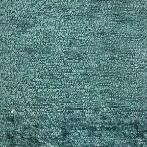 Sersy Fabric | Crushed Chenille