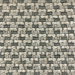Seville Fabric | Textured Chenille - Rodeo Home