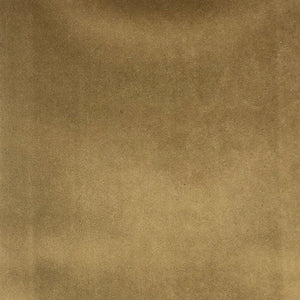 Tuscan Fabric | Solid Sheen Velvet