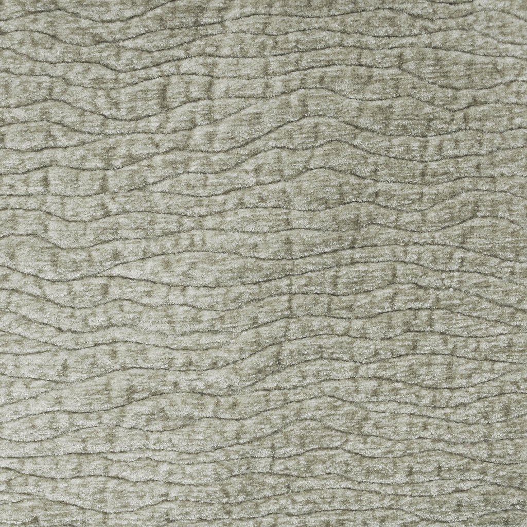 Tyson Fabric| Embossed Chenille