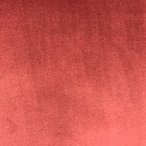 Velluto Fabric | Solid Velvet (Part 2)