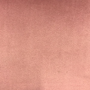 Velluto Fabric | Solid Velvet (Part 1)
