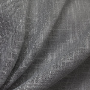 Zeil Fabric | Sheer