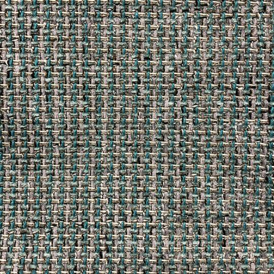 Zella Fabric