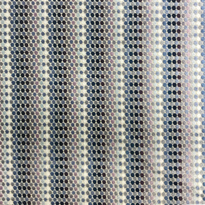 Angelo Fabric | Color Sky