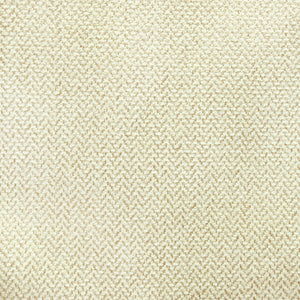 Zena Fabric | Two Tone Chenille
