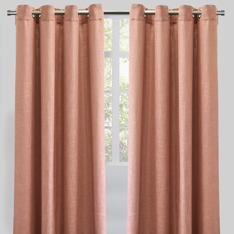 Raider Curtain Panels | Size 54x96 | More Colors Available