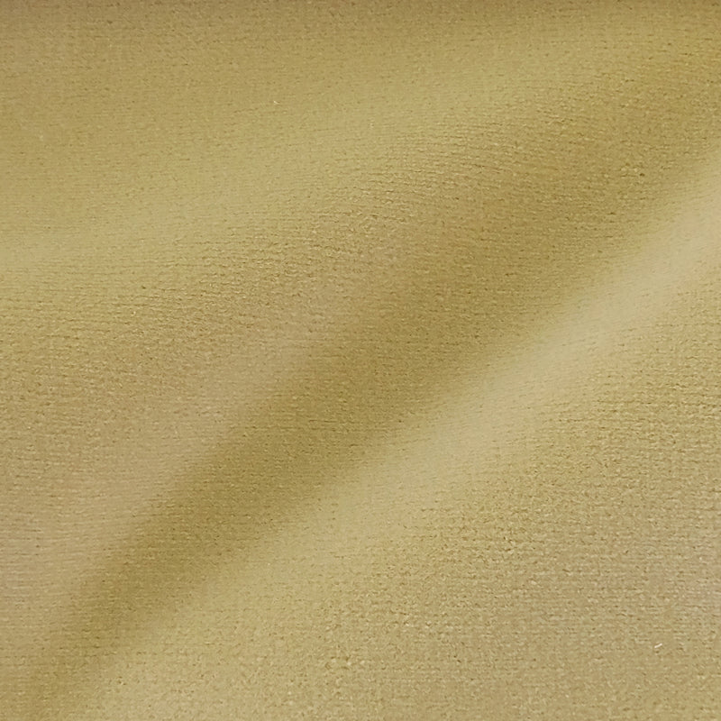 Giada Fabric | Indoor/Outdoor Velvet
