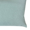 Grayson Pillows | Size 18x22 | Color Spa