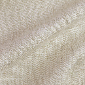 Kyle Fabric | Solid Linen Blend