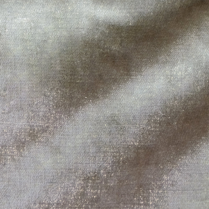Margo Fabric | Metallic Velvet