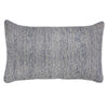 Kona Pillows | Size 16x26 | Color Gray