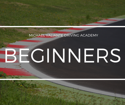 Fundamentals of Karting for Beginners with Equipment Rental