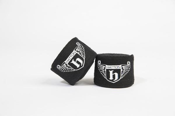 Hatton Hand Wraps