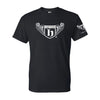 Hatton Boxing T-Shirt