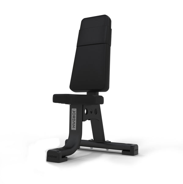 Upright Utility Bench