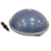 Commercial BOSU Balance Trainer (with pump)