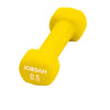 Ignite Neoprene Studio Dumbbells - Pairs