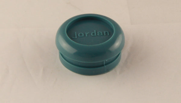 Olympic Bar End Caps (old design)