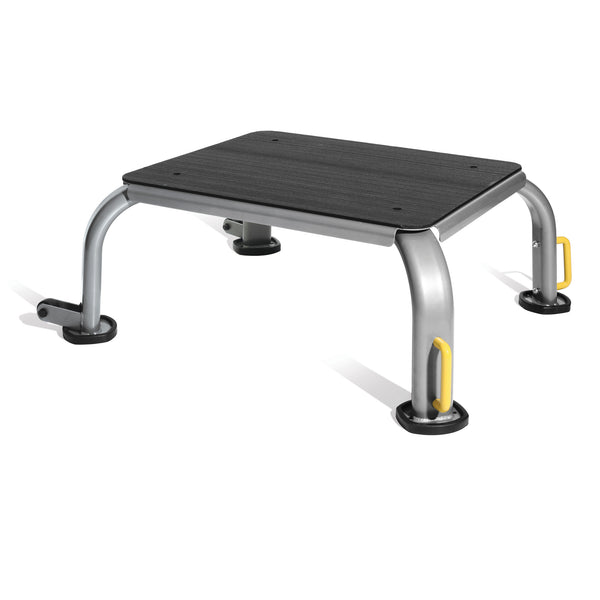 Plyometric Platforms