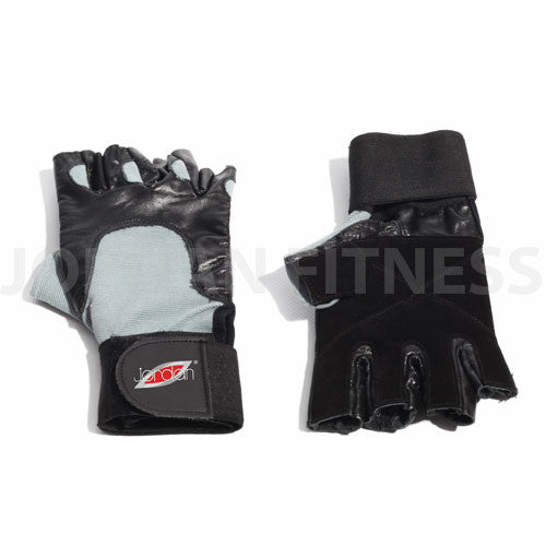 Long Weight Lifting Gloves