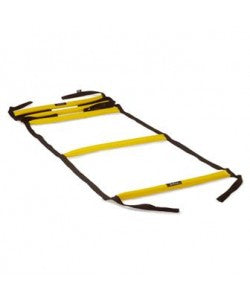 Outdoor Fast-Foot Ladders