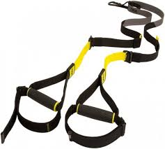 TRX PRO4 Suspension Trainer Kit