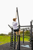 Ignite Functional Training Rig