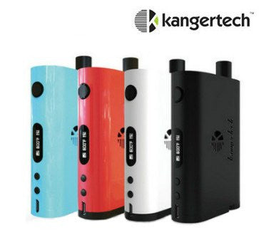 Kangertech Electronic Cigarette Products