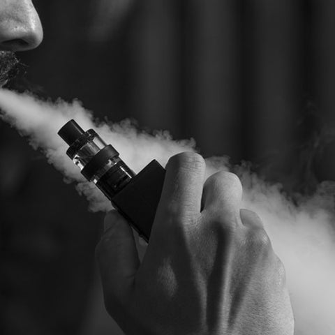 Tips To Improve Your Vaping Experience