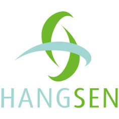 Hangsen E Liquid | An Insight into Hangsen Juices