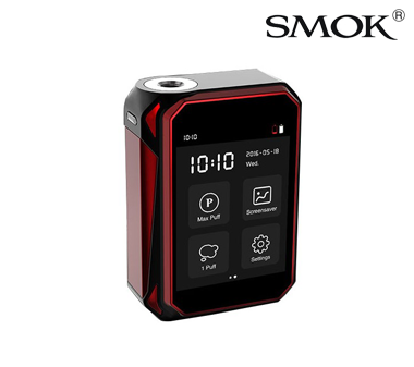 Smok G-Priv 220W - Review