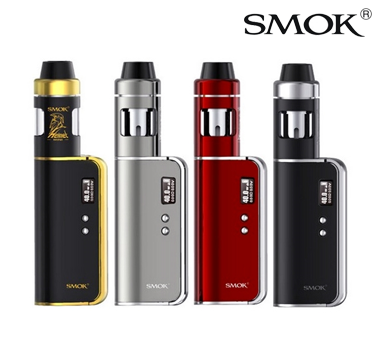 Everything You Need To Know About Sub Ohm Vaping