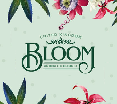 Browse our Bloom collection.