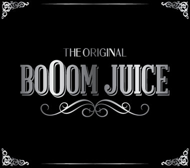Browse our BoOom Juice collection.