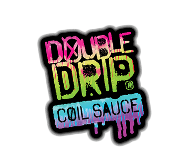 Browse our Double Drip collection.