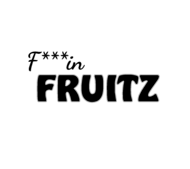 Browse our F***in Fruitz collection.